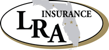 LRA Insurance